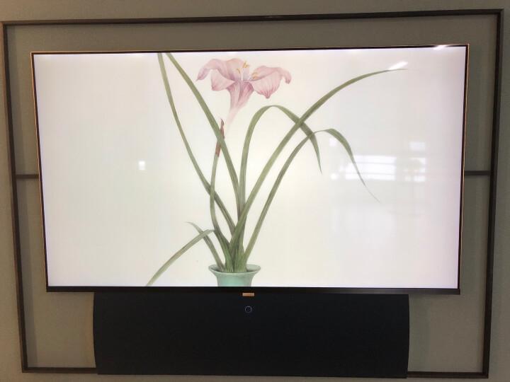 TCL·XESS 艺术智屏65A100HPro 65英寸液晶电视机怎么样真实内幕曝光!小心上当 选购攻略 第4张