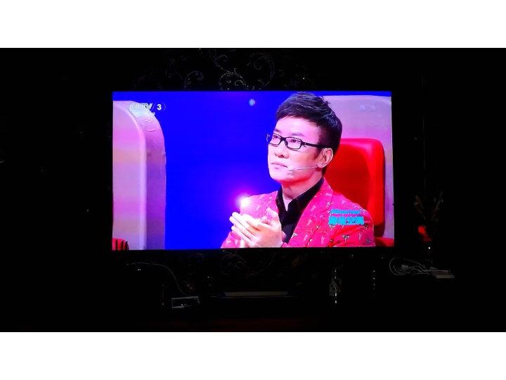 【双11提前测评】峰米 激光电视4K Cinema 手机投影机 家用投影仪怎么样?谁用过,质量详情揭秘 _经典曝光-艾德百科网