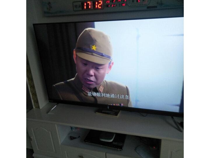长虹55D8P 55英寸AI声控超薄智慧屏平板液晶电视机怎么样?为什么爆款,质量内幕评测详解 资讯 第11张