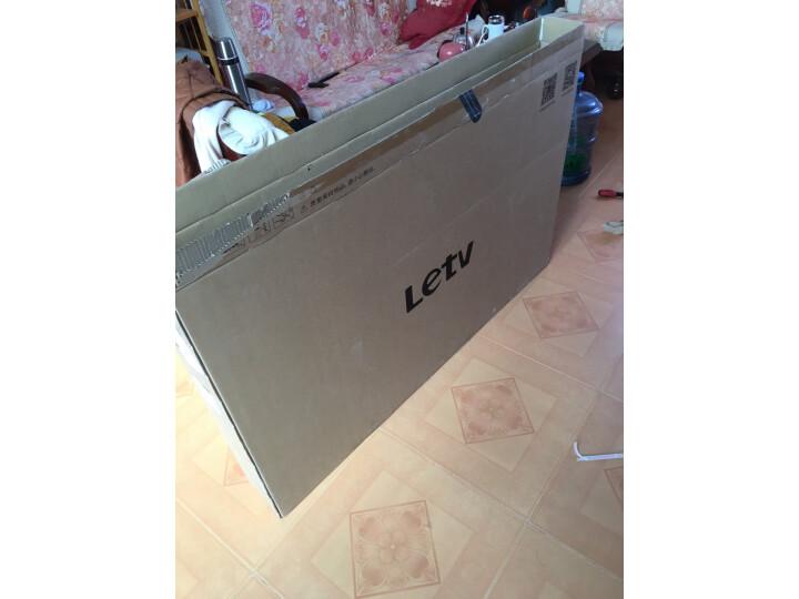 乐视(Letv)超级电视 F55 55英寸全面屏液晶平板电视机怎么样,说说有没有什么缺点呀? 值得评测吗 第8张