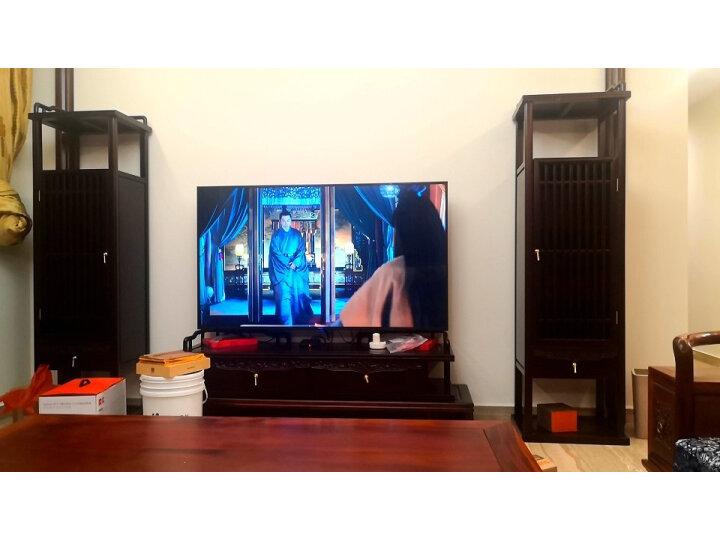 海信 VIDAA 65V1A-J 65英寸 4K超高清 海信电视怎么样?质量内幕揭秘,不看后悔- 艾德评测 第10张