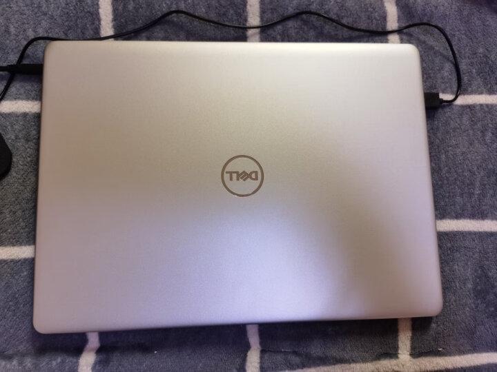 戴尔(DELL)笔记本燃5000灵越5493 14.0英寸笔记本电脑怎么样?测评i3-1005G1优缺点内幕 选购攻略 第6张