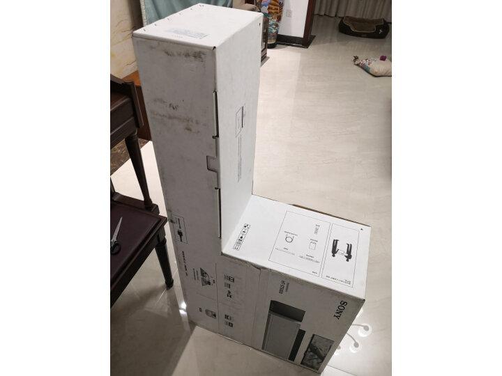 索尼(SONY)HT-ST5000 7.1.2杜比全景声HIFI4K音箱优缺点评测【同款对比揭秘】内幕分享 艾德评测 第1张