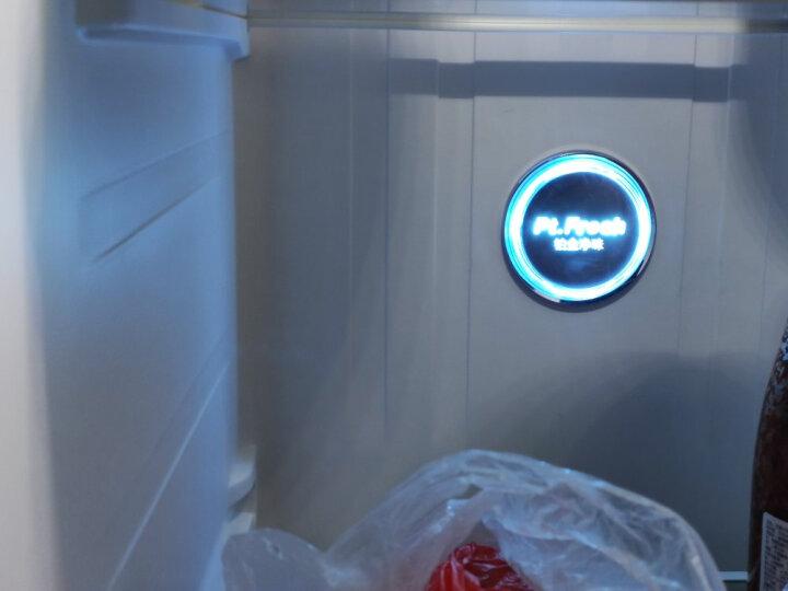 【口碑解读】美的(Midea)525升 对开门冰箱BCD-525WKPZM(E)好不好如何??评价为什么好,内幕详解 -- 评测揭秘