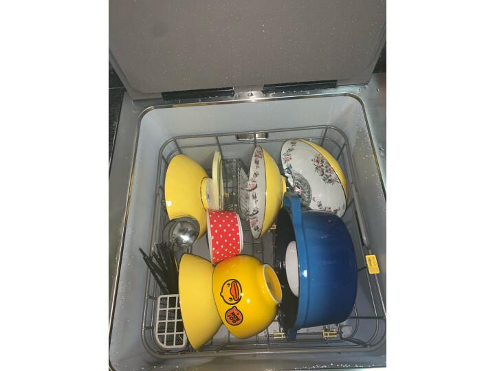 方太(FOTILE)CJ03L 洗碗机优缺点评测详解,网友最新质量内幕吐槽_【菜鸟解答】 _经典曝光-艾德百科网