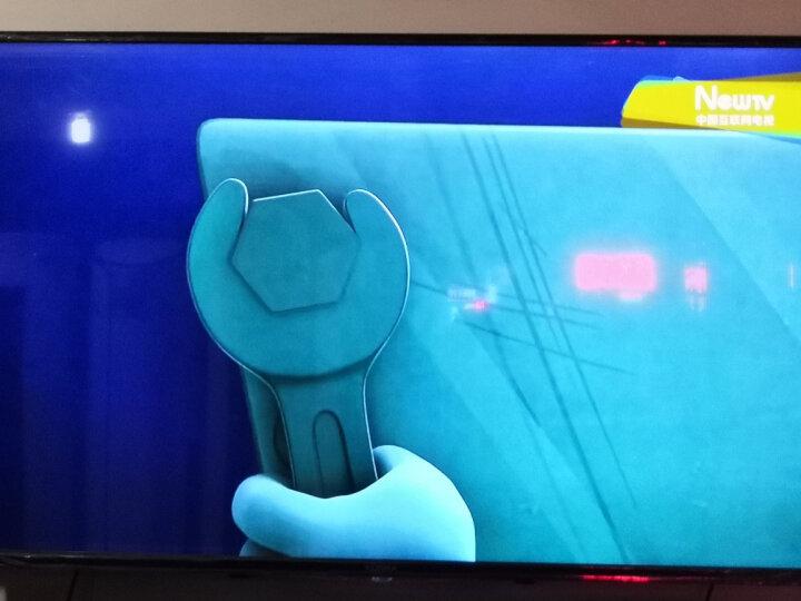 康佳(KONKA)LED43U5 43英寸网络平板液晶教育电视机怎样【真实评测揭秘】官方质量内幕最新评测分享【好评吐槽】 _经典曝光 众测 第17张