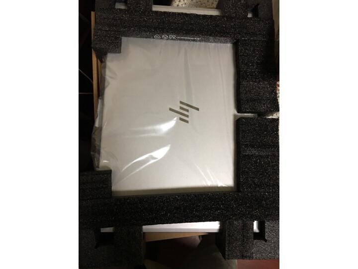 惠普(HP)战99-96 15.6英寸笔记本怎样【真实评测揭秘】测评i9-9880H优缺点内幕 _经典曝光 众测 第5张