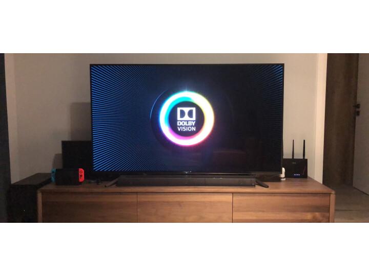 索尼(SONY)HT-Z9F 无线家庭音响系统家庭影院怎么样_质量靠谱吗_真相吐槽分享 艾德评测 第7张