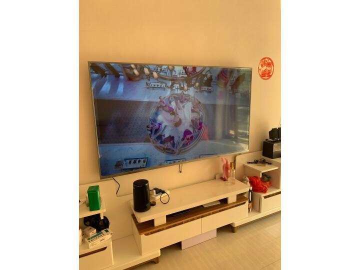 (真相测评)TCL 85X9 85英寸液晶电视机怎样【真实评测揭秘】值得入手吗【详情揭秘】- _经典曝光 选购攻略 第17张