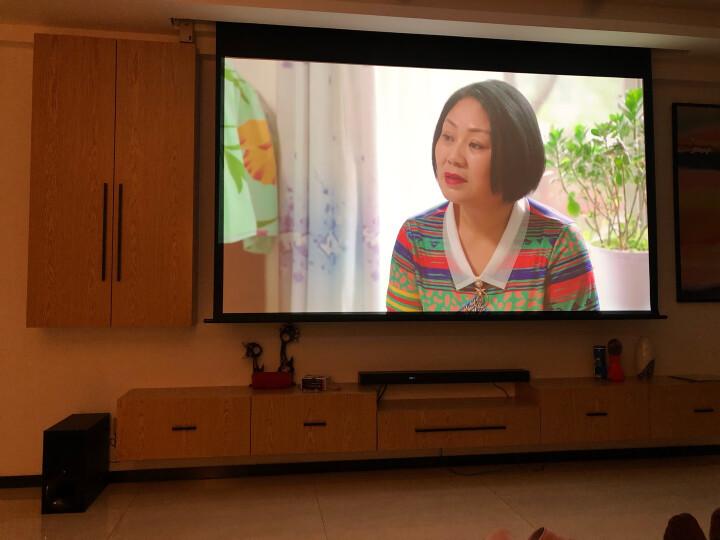 索尼(SONY)HT-Z9F 无线家庭音响系统怎么样【真实大揭秘】质量性能评测必看-苏宁优评网