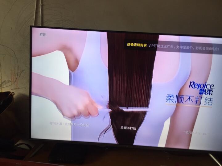 小米电视4A 60英寸 L60M5-4A 4K超高清网络液晶平板电视怎样【真实评测揭秘】内行质量对比分析实际情况。【好评吐槽】 _经典曝光 众测 第15张