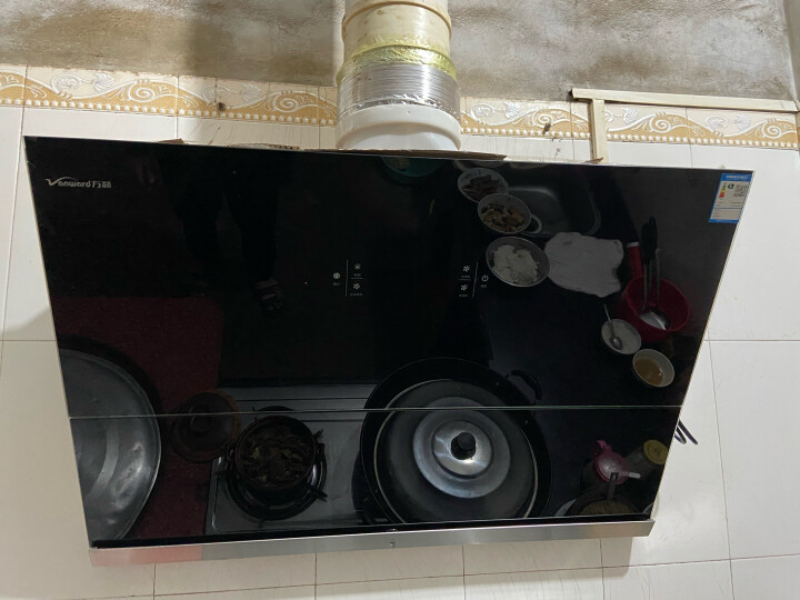 万和(Vanward)京品家电 侧吸式双电机J625D+B6L338XW质量评测如何【分享揭秘】性能优缺点内幕_好货曝光 _经典曝光-苏宁优评网