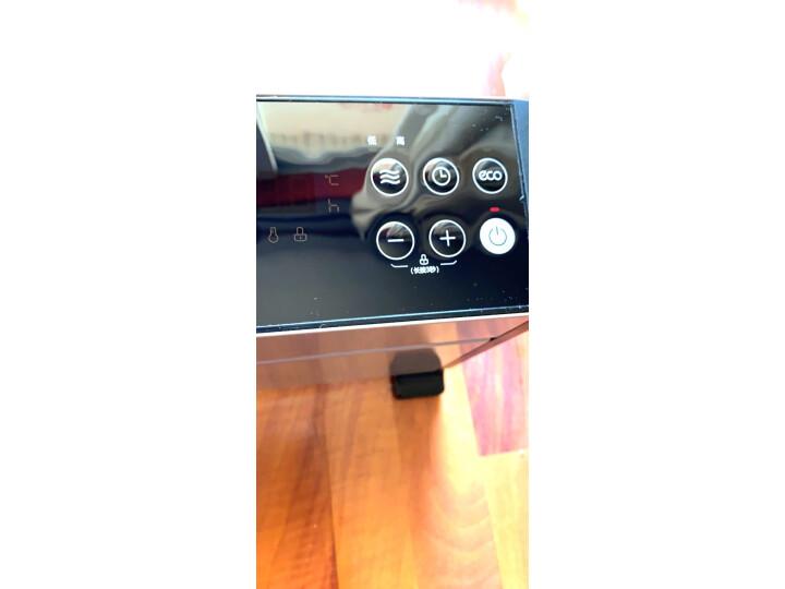 打假测评:美的(Midea)取暖器踢脚线家用电暖器HDY22TH评测如何?质量怎样?质量评测如何,值得入手吗? _经典曝光 众测 第21张