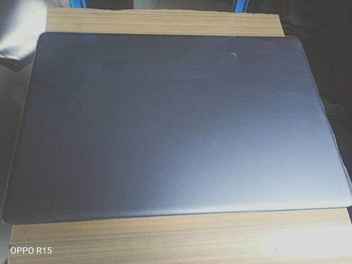 提问:得峰新款15.6英寸微边框键盘办公笔记本电脑优缺点如何 品牌评测 第5张