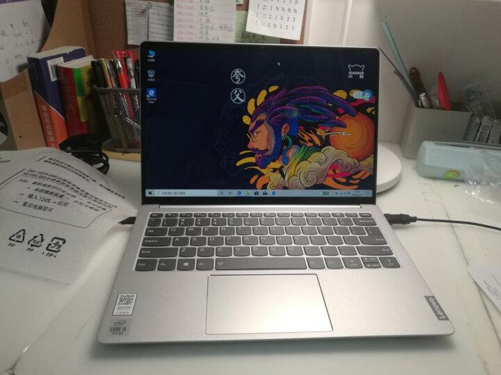 联想(Lenovo)小新Pro13锐龙版轻薄本优缺点评测?真实质量评测大揭秘 好货众测 第8张