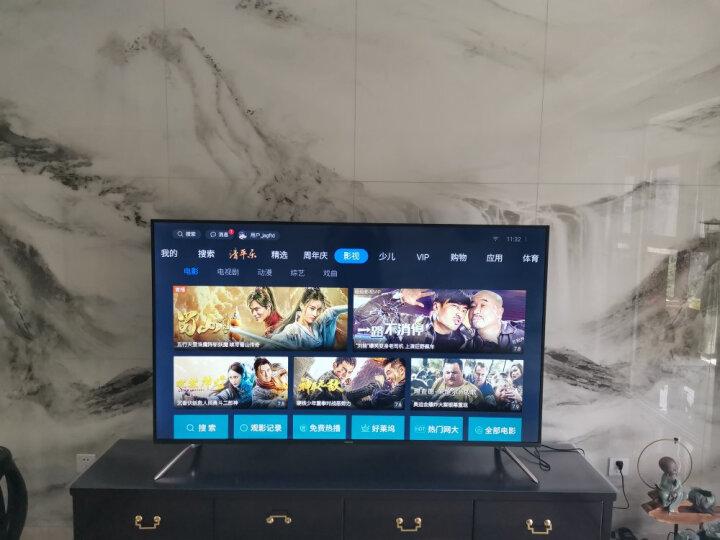创维 酷开 K5C 70英寸4K超高清人工智能液晶网络电视机70K5C新款测评怎么样??深度揭秘质量优缺点 好货众测 第10张