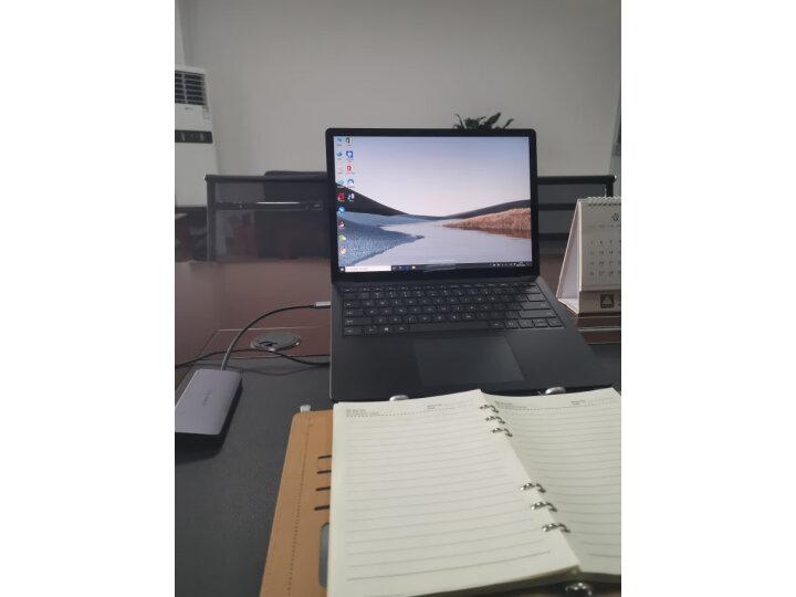 微软(Microsoft)Surface Laptop 3 超轻薄触控笔记本怎样【真实评测揭秘】质量合格吗?内幕求解曝光【吐槽】 _经典曝光 选购攻略 第23张