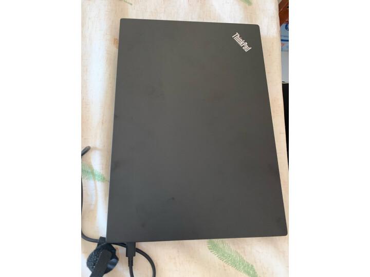 ThinkPad New S2 2020款 13.3英寸商务办公轻薄笔记本新款测评怎么样??用过的朋友来说说使用感受 选购攻略 第5张