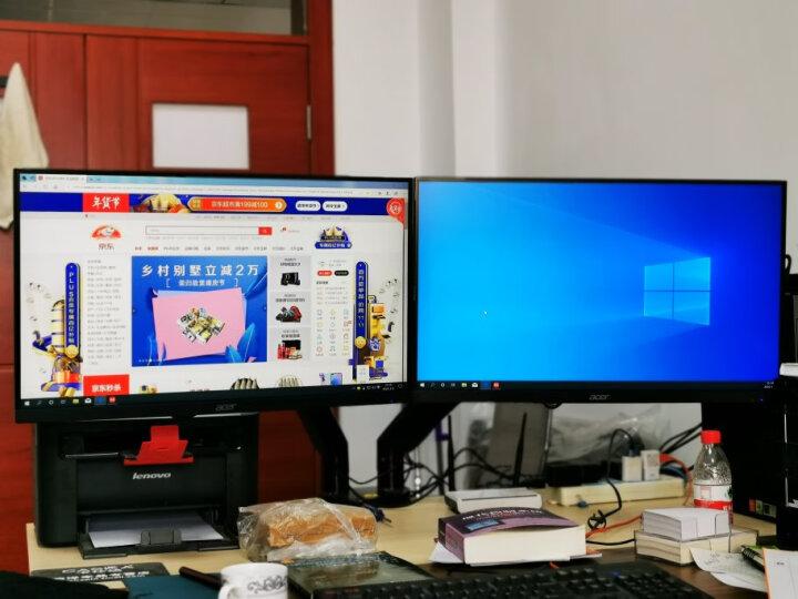 宏碁(Acer)XV273K P 27英专业电竞显示器怎么样,最新用户使用点评曝光-货源百科88网