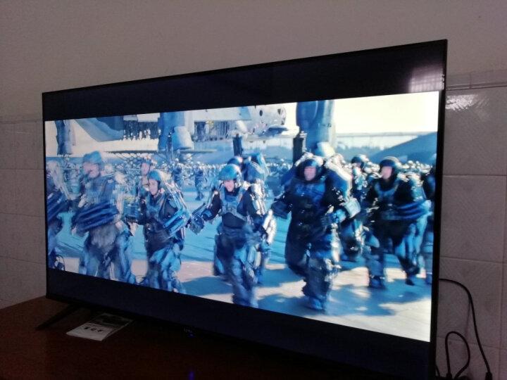 乐视(Letv)超级电视 F55 55英寸全面屏液晶平板电视机怎么样?性能比较分析【内幕详解】 艾德评测 第10张