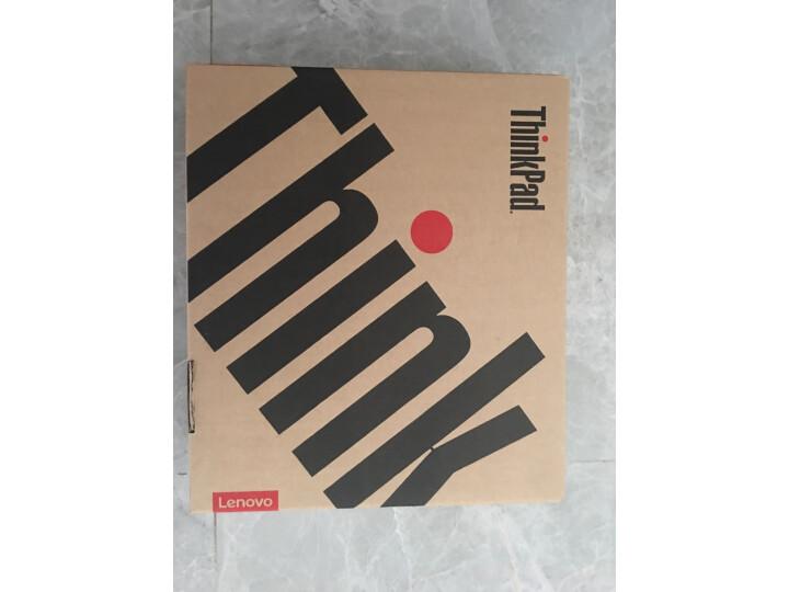 ThinkPad X13 锐龙版(0ACD)联想13.3英寸笔记本怎么样?用后真实感受爆料? 值得评测吗 第11张
