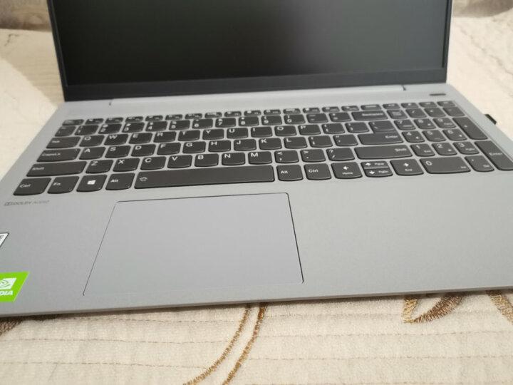 联想(Lenovo)小新Pro13锐龙版轻薄本优缺点评测?真实质量评测大揭秘 好货众测 第5张
