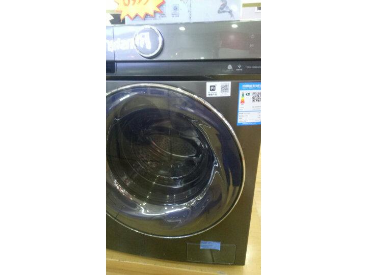 小天鹅 (LittleSwan)10公斤 滚筒洗衣机全自动TG100-14366WMUDT怎么样真实使用揭秘,不看后悔 _【菜鸟解答】 _经典曝光-苏宁优评网