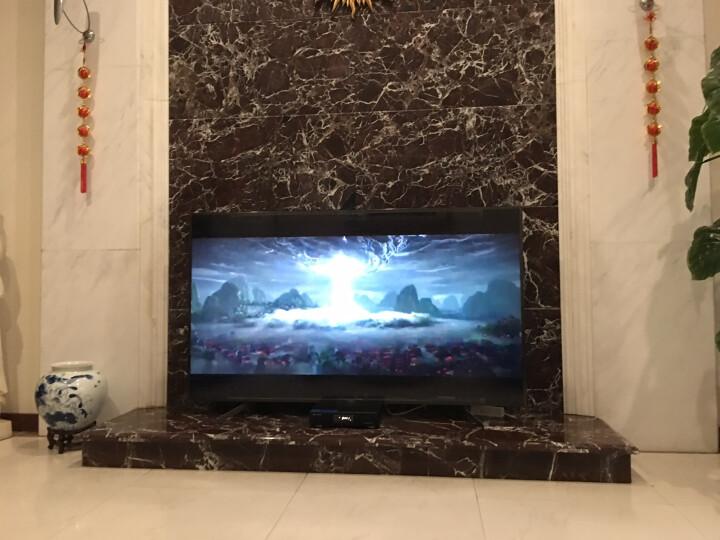 索尼(SONY)KD-85X9500G 85英寸大屏液晶电视怎么样?质量优缺点对比评测详解 艾德评测 第7张