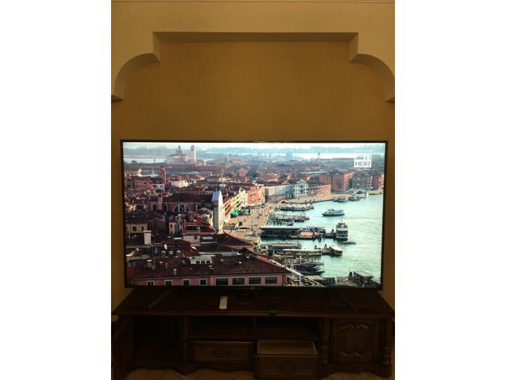 索尼(SONY)KD-85X9500G 85英寸大屏液晶电视怎么样?质量优缺点对比评测详解 艾德评测 第3张
