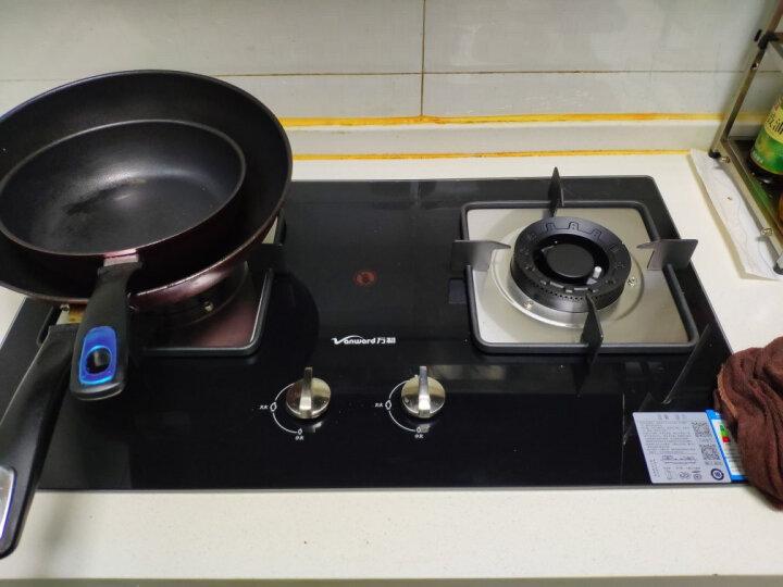 测评反馈:万和(Vanward)家用台式嵌入式燃气灶具B6-B338XW质量口碑评测怎么样???上档次吗,亲身体验诉说感受【评测曝光】 _经典曝光