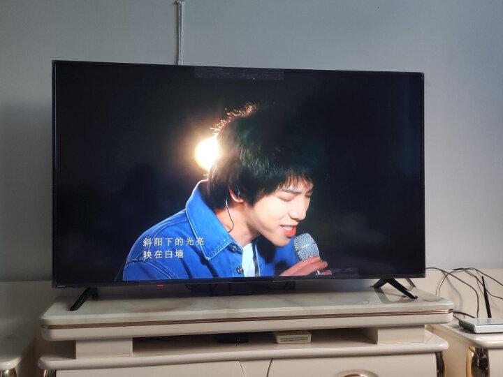 长虹 CC潮TV CC-N1 7英寸新潮搭人工智能液晶小电视怎么样?官方最新质量评测,内幕揭秘 选购攻略 第3张