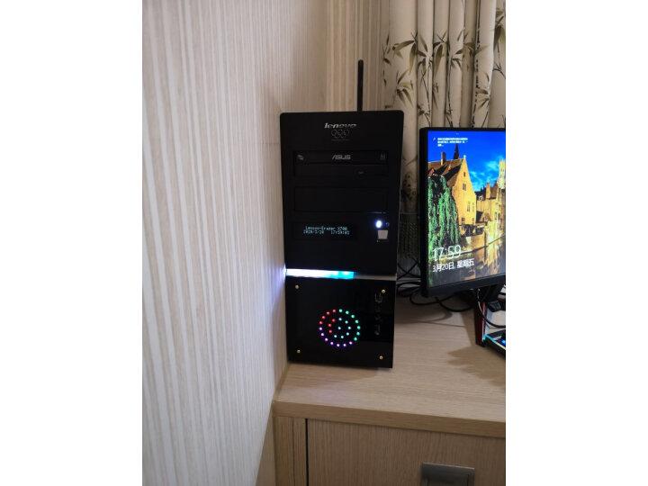 宏碁(Acer)PE320QK 31.5英寸显示器怎样【真实评测揭秘】为什么爆款,评价那么高? _经典曝光 众测 第5张