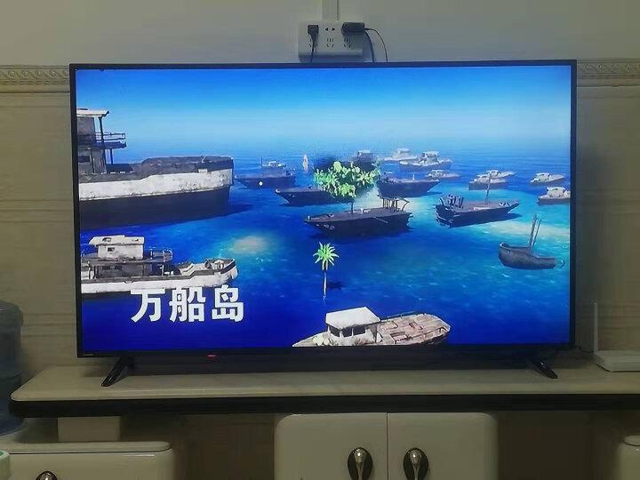 长虹 CC潮TV CC-N1 7英寸新潮搭人工智能液晶小电视怎么样?官方最新质量评测,内幕揭秘 选购攻略 第5张