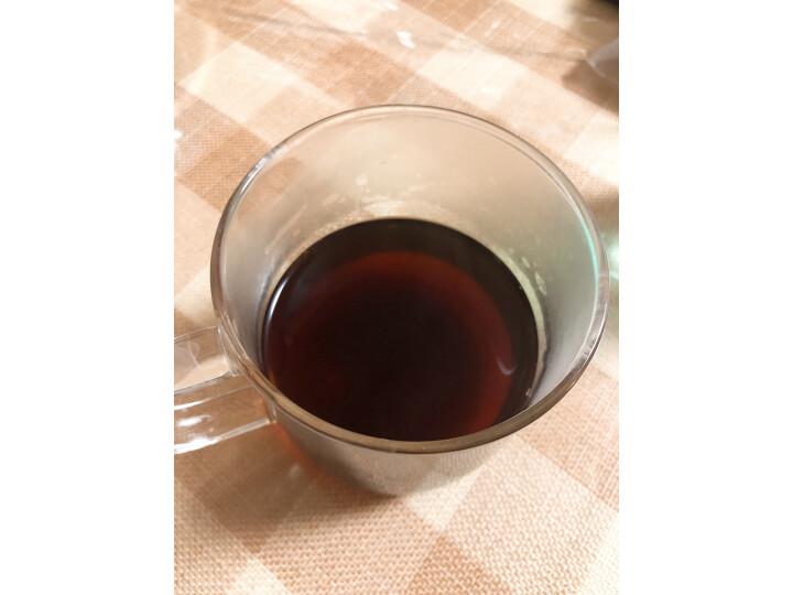 松下(Panasonic)磨豆豆粉咖啡机NC-R600怎么样?质量口碑如何,真实揭秘 艾德评测 第2张