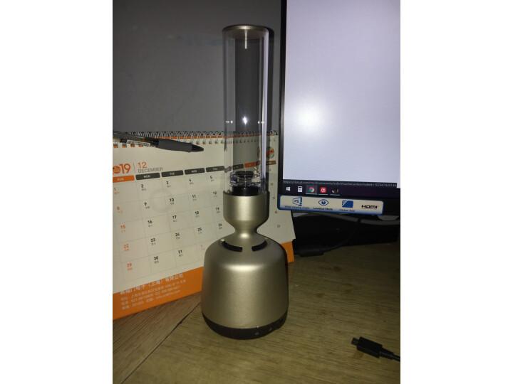 索尼(SONY)LSPX-S2 晶雅音管Hi-Res音质音响怎么样?优缺点如何,值得买吗【已解决】-艾德百科网