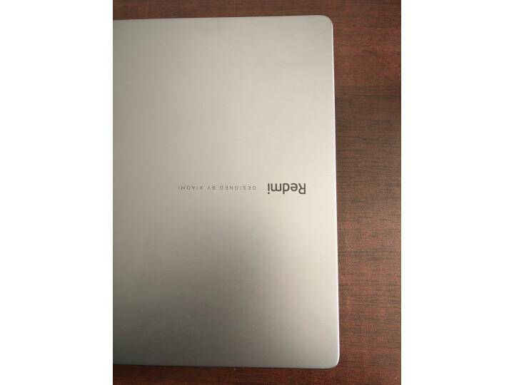 图文众测揭秘_RedmiBook 14 增强版全金属超轻薄笔记本怎么样【同款质量评测】入手必看 _经典曝光