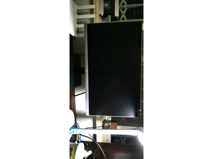 惠普(HP)24MQ 23.8英寸显示器好用吗?使用感受独家曝光 好评文章 第6张