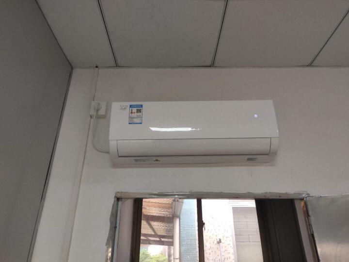空调格力和品悦有什么不同哪个好?有区别吗?