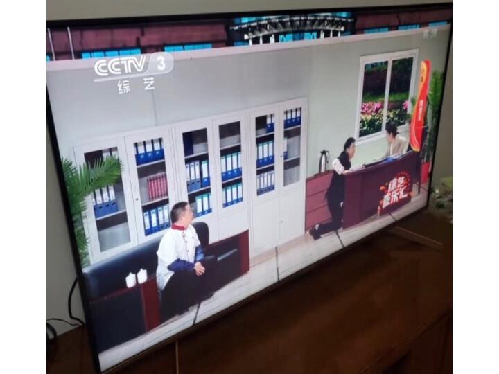 【内情评测分享】索尼(SONY) KD-65A8G 65英寸全面屏电视怎么样?质量评测如何,值得入手吗? 首页 第11张