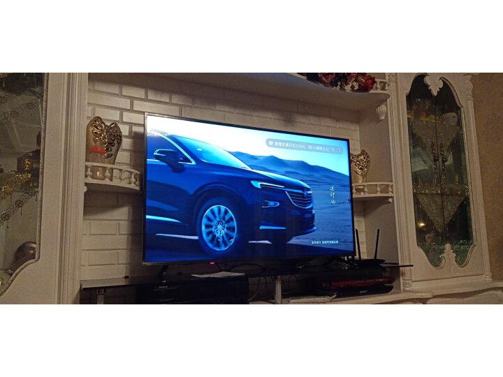 长虹 CC潮TV CC-N1 7英寸新潮搭人工智能液晶小电视怎么样?官方最新质量评测,内幕揭秘 选购攻略 第4张