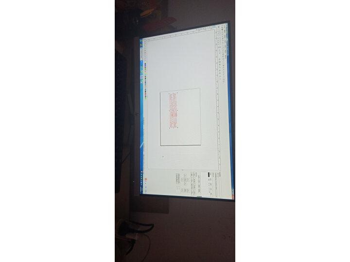 惠普(HP)22F 21.5英寸电脑显示器怎么样?质量性能分析,不想被骗看这里 艾德评测 第4张