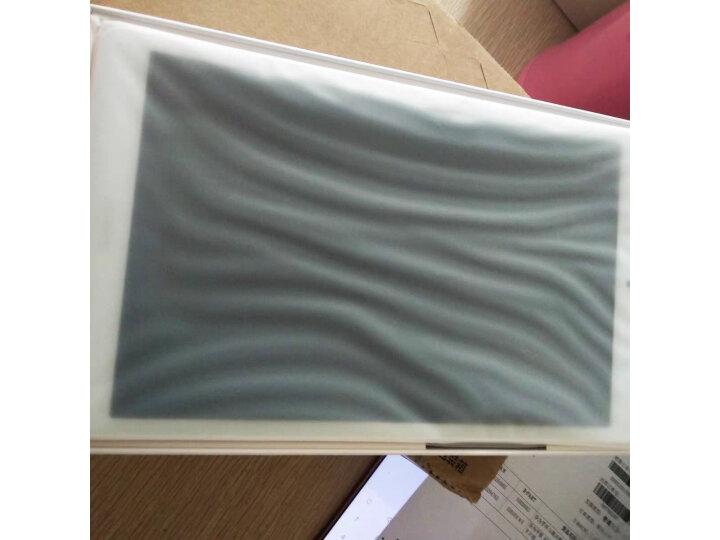 华为平板M5 青春版 8.0英寸智能语音游戏平板电脑怎么样_用过的朋友来说说使用感受 品牌评测 第10张