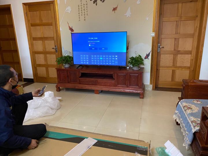 海信(Hisense)55E4F-P35 55英寸人工智能液晶电视怎样【真实评测揭秘】质量评测如何,说说看法【好评吐槽】 _经典曝光 艾德评测 第11张