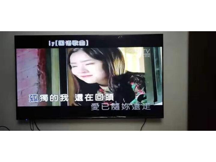 海信(Hisense)75E3D 75英寸人工智能电视怎么样_质量性能评测,内幕详解-货源百科88网