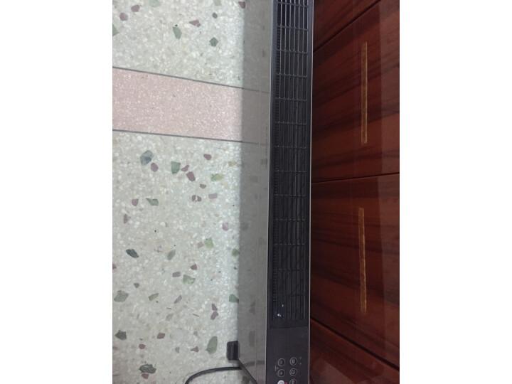 打假测评:美的(Midea)取暖器踢脚线家用电暖器HDY22TH评测如何?质量怎样?质量评测如何,值得入手吗? _经典曝光 众测 第19张