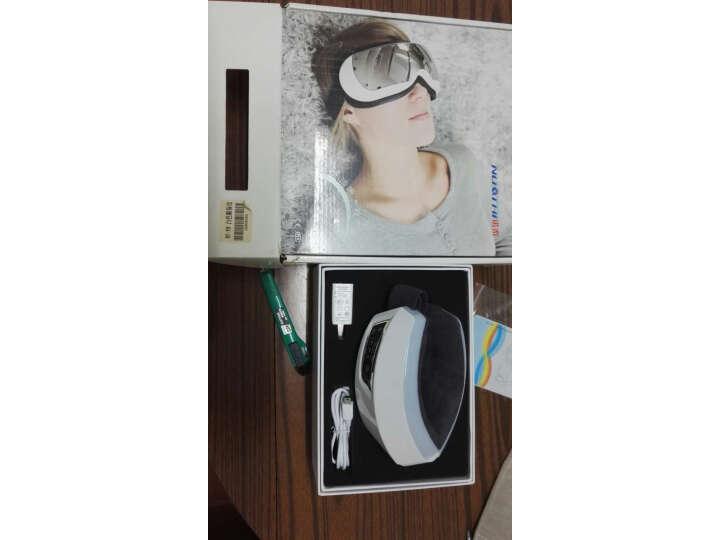 诺泰(Nuotai) 眼睛眼部按摩仪真实测评分享,最真实使用感受曝光【必看】 好货众测 第10张