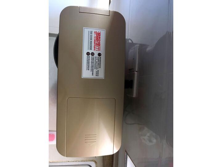 海氏厨师机多功能和面机HM780怎么样_质量功能如何,真实揭秘 百科资讯 第6张
