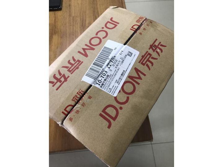 索尼(SONY)DSC-RX10M3 黑卡数码相机怎么样??半个月的使用剖析试试 选购攻略 第10张