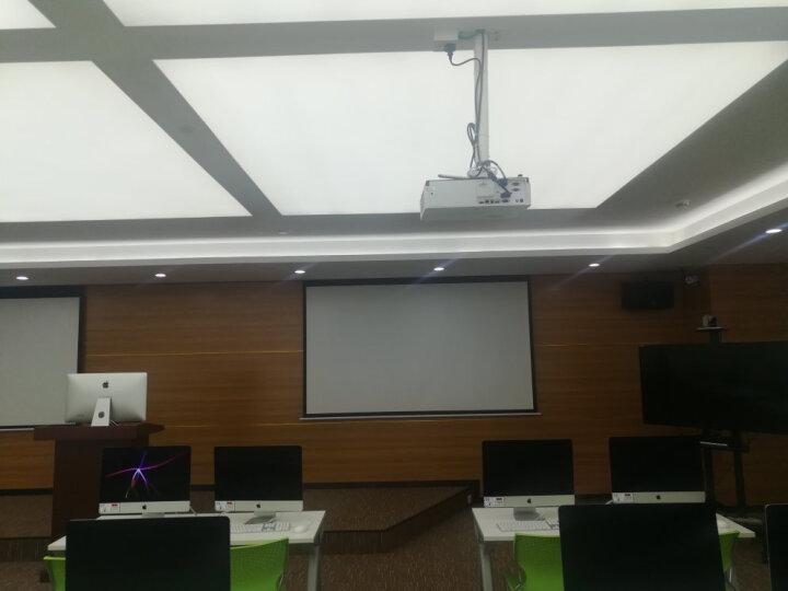 索尼(SONY)VPL-EX573 投影仪质量新款测评怎么样???真实质量内幕测评分享-苏宁优评网