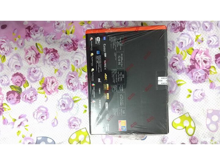 索尼(SONY)DSC-RX10M3 黑卡数码相机怎么样??半个月的使用剖析试试 选购攻略 第4张